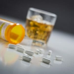 Alcohol and other drugs policy